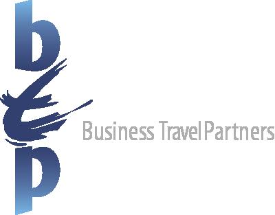 btc business travel center kft